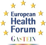 European Health Forum Gastein Report