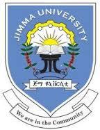 Jimma University Hospital