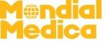 Mondial Medica Logo