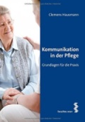 Kommunikation in der Pflege