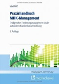 MDK Management