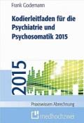 psychiatrie-psychosomatik