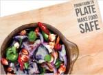 world health day food safety