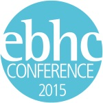 EBHC 2015 conference