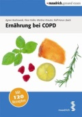 Ernaehrung bei COPD