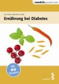 Ernaehrung bei Diabetes