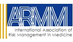 International Association of Risk management in medicine