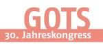 GOTS Gesellschaft für orthopaedische traumatologische sportmedizin