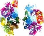 Körper und Gefühl, kreative Ansaetze der psychotherapie