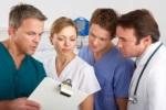 Oberarzt Gastroenterologie