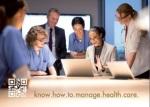 Paracelsus Medizinische Universtaet Salzburg Health Sciences und Leadership Universitaetslehrgang