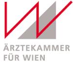 Aerztekammer Wien