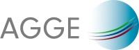 Die Akademie für Globale Gesundheit und Entwicklung (AGGE)