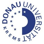 Donau Universität Krems MSc Pflegewissenschaft