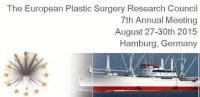 EPSRC Congress 2015