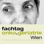 Fachtag Onko.Geriatrie 2015 Wien