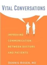 Vital Conversations
