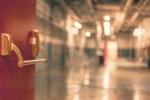 Brand, Geiselnahme, Hackerangriff: Wenn die Klinik erste Hilfe braucht