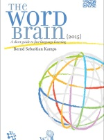 The Word Brain- fast language learning