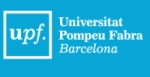 Researcher in biostatistics and epidemiology methods