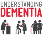 Understanding Dementia by University of Tasmania.