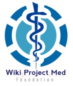 Offline-App: WikiMed Medical Encyclopedia