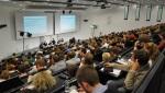 XVII. Humanitarian Congress Berlin: Understanding Failure – Adjusting Practice
