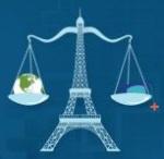 Paris World Health Organization Simulation