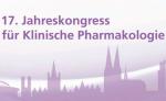http://www.goinginternational.eu/newsletter/2015/nl_09/17._Jahreskongress_f%C3%BCr_Klinische_Pharmakologie_logo_150.png
