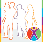 http://www.goinginternational.eu/newsletter/2015/nl_10/3rd_european_health_logo_150.png