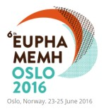 EUPHA Conference on Migrant and Ethnic Minority Health