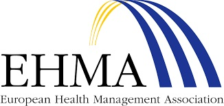 EHMA conference