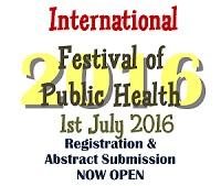 International Festival of Public Health