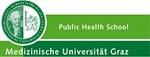 Public Health Meduni Graz