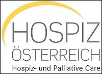 Hospiz Wien