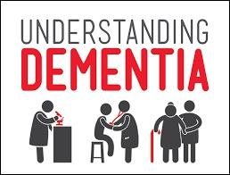 Bildergebnis für Utas dementia logo