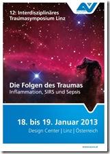 cover_trauma_400x562
