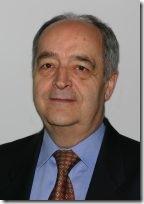Dr. med. Dr. med. dent. Hans-Walter Krannich, Ärztekammer Niedersachsen, Deutschland