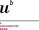Kurs1_DE_Logo2_ub_150x116