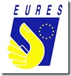 Logo_EURES.jpg