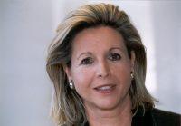 Dr. rer. pol. Magdalena Benemann, Marburger Bund Bundesverband, Berlin, Deutschland