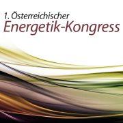 Kongress2_Energetik_Kongress_Logo_180x180