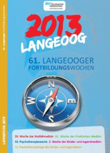 Logo_AK_Niedersachsen_Langeoog_2013