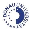 Logo_DonauUniKrems
