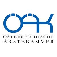 Logo_oeaek