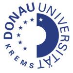 DonauUni_Logo-neu