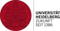 Special1_ EN_Uni_Heidelberg_Logo