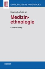Special1_DE_Medizinethnologie_Cover_150x228