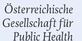 Kongress2_DE_OEGPH_Logo_272x135