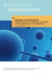 Special2_Cover_Gesundheitswissenschaften_44